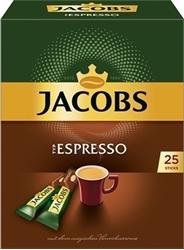 Picture of Jacobs Type Espresso Stick (25 pcs)