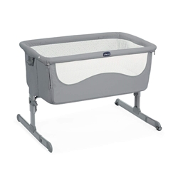 Picture of Chicco Unisex children's bed