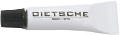 Picture of ROMAN DIETSCHE power glue - tube 10 ml