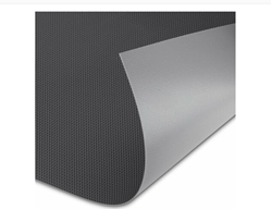 Picture of  ORGA-WEAVE anti-slip mat gray 825 mm for Legrabox