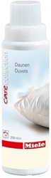 Picture of Miele special down detergent (250 ml)