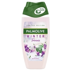 Picture of Palmolive Shower gel winter dreams 250 ml