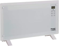 Picture of Einhell GCH 2000 W Convection Heater