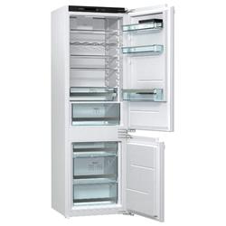 Picture of Gorenje NRKI5182A1 Built-in integrated fridge freezer