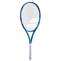 Picture of Babolat Pure Drive Lite Tennis Racket , Unstrung