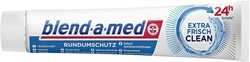 Picture of Blend-a-med Toothpaste 75 ml