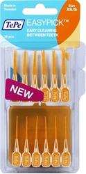 תמונה של טפה EasyPick שיניים Stick