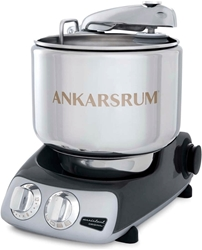 Picture of Ankarsrum Original AKM6230 Assistant Basis Food Processor
