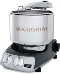 תמונה של מעבד מזון מקצועי ואיכותי אורגינלי של חברת AnkarsRum דגם 6230