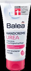 Picture of Balea Hand cream urea, 100 ml