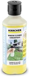 """תמונה של תרכיז לניקוי זכוכית RM 503 (500 מ""""ל) Karcher"""