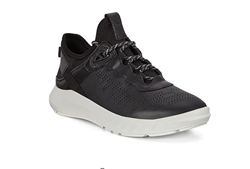Picture of ECCO ST.1 LITE Women's