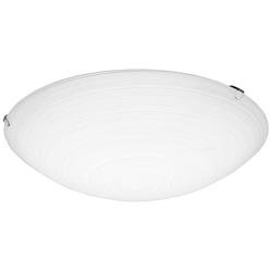 Изображение EGLO MALVA LED wall / ceiling light