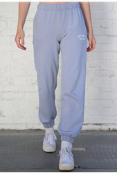 Picture of Brandy Melville ROSA EAST HAMPTON NEW YORK SWEATPANTS