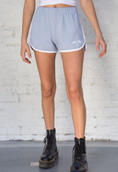 Picture of Brandy Melville LISETTE NEW YORK N.Y. SHORTS