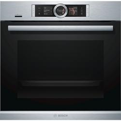 תמונה של תנור בילט איין בוש דגם HRG6769S6