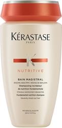 Picture of Kerastase Nutritive Ban Magistral Shampoo 250 ml
