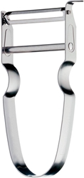 Picture of WMF Peeler