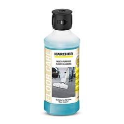 """תמונה של ניקוי רצפות רב תכליתי  (500 מ""""ל) Karcher"""