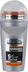 Picture of L'ORÉAL Men Expert Deo Roll-on