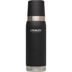Picture of Stanley Master Vacuum Bottle 750 ml