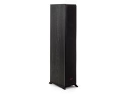 Picture of Klipsch floorstanding speaker RP-4000F Black (Ebony) (Unit Price)