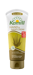 Picture of Kamill Hand & Nail Cream Balm 100 ml
