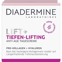 Picture of Diadermine Lift + Deep-Lifting Day Cream 50 ml