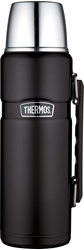 Picture of Thermos Stainless King Flask, 1,2 L