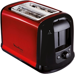 Picture of Moulinex Subito LT261 toaster