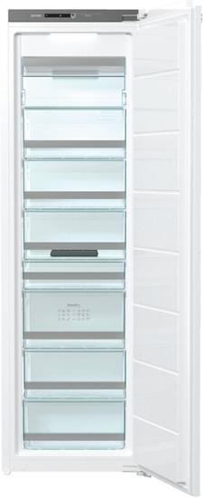 Picture of Gorenje FNI5182A1 built-in freezer white / A ++