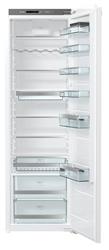 Picture of Gorenje RI2181A1 Built-in single-door refrigerator