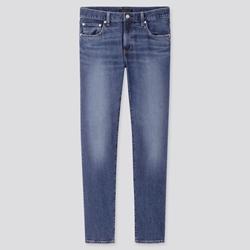 תמונה של ג'ינס גברים (SLIM FIT) UNIQLO