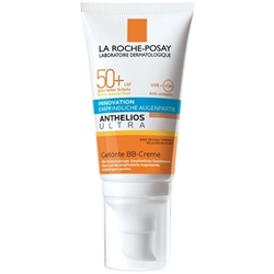 Picture of La Roche-Posay Anthelios Ultra tinted cream SPF 50+