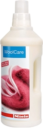 Picture of Miele WoolCare Washing Machine Accessory/Special Care Complex, 1,5 L