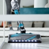 Picture of BISSELL MultiReach Active 21V 2-in-1 Stick and Handheld Vacuum Cleaner