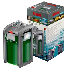 Picture of EHEIM PROFESSIONEL 3 1200XL EXTERNAL FILTER 2080.01