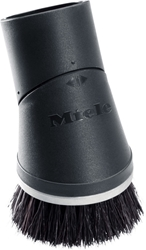 Picture of MIELE SSP 10, vacuum cleaner brush