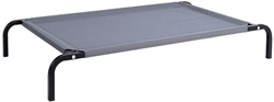 Picture of Dibea DB0036 Dog Bed, Size Name: (M) 106 x 62 x 15 cm