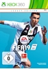 Picture of FIFA 19 Legacy Edition (Xbox 360)