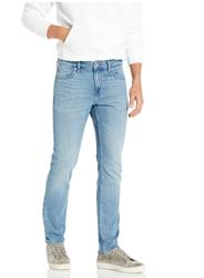 תמונה של מכנסי ג'ינס לגברים של קלווין קליין, גודל: 36W32L, דגם: 41T4300