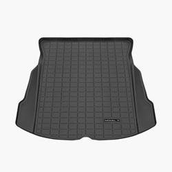 תמונה של דגם 3 שטיחי תא מטען לכל מזג האוויר
