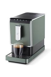 """Picture of Tchibo fully automatic coffee machine """"Esperto Caffè"""""""