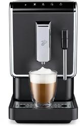 "Picture of Tchibo fully automatic coffee machine ""Esperto Latte"" With milk foam nozzle"