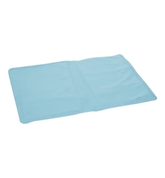 Picture of Dog cooling mat