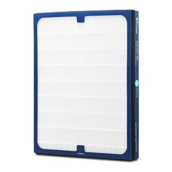 Picture of Blueair DualProtection Filter for Blueair Classic 200 series