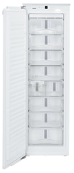 Picture of Liebherr SIGN 3576-21 built-in freezer integrated
