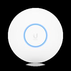 תמונה של נקודת גישה אלחוטית Ubiquiti WIFI 6