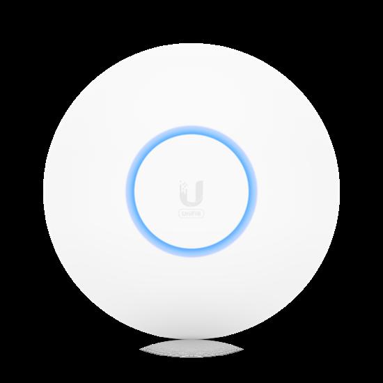 Picture of Ubiquiti Unifi Access Point Lite/ WIFI 6 / Indoor / 2x2 MU-MIMO / U6-Lite