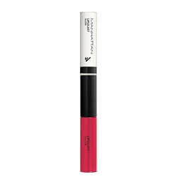 Picture of MANHATTAN Cosmetics Lips2Last Colour&Gloss